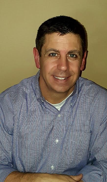 Dr. Brian Cotter