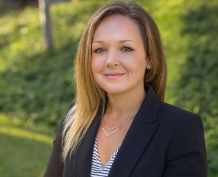 Dr. Brittany Falcone