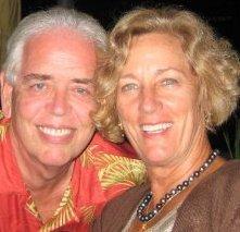 Drs. Mike & Pat McLean