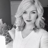 Ms. Lauren
