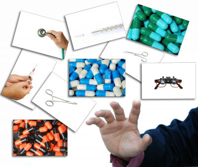 Avoiding Everyday Health Traps