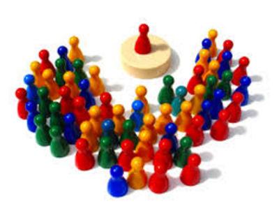 Health Care Leadership Adjustment