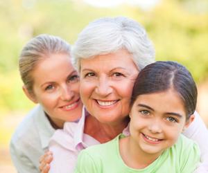 Children and Chiropractic Check Ups