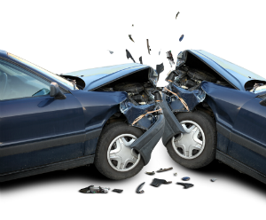 Healing Plan for Accident Victims