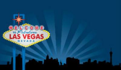 Vegas vs. Vagus