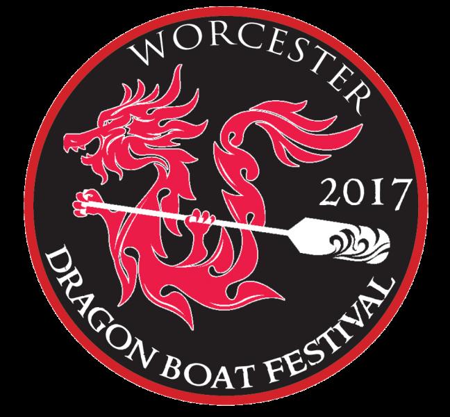 Worcester Dragon Boat Festival