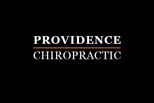 Providence Chiropractic Center