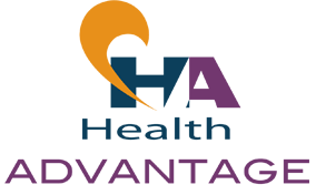 Health Advantage