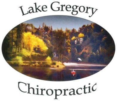 Lake Gregory Chiropractic