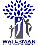 Waterman Chiropractic Center