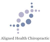Aligned Health Chiropractic
