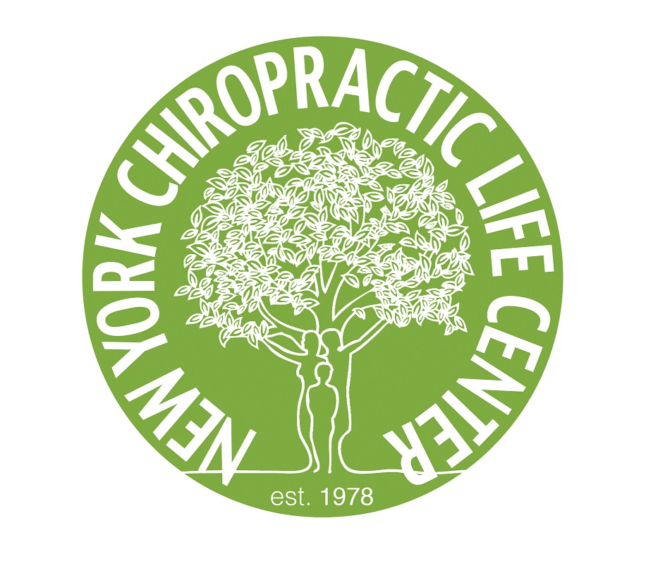 New York Chiropractic Life Center