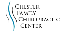 Chester Family Chiropractic Center