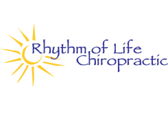 Rhythm of Life Chiropractic