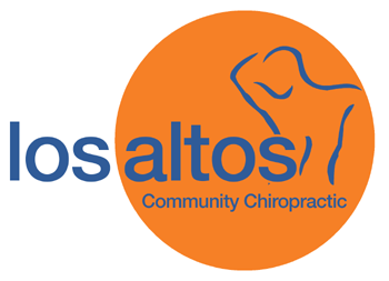 Los Altos Community Chiropractic