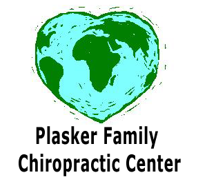 Plasker Family Chiropractic Center