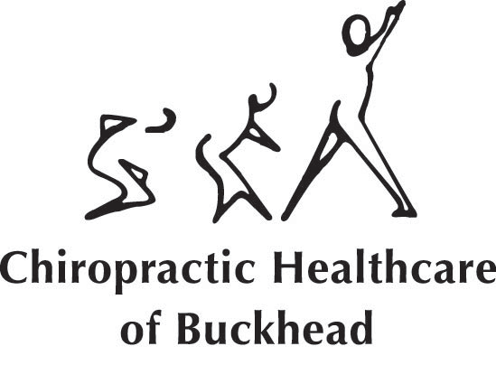 Chiropractic Healthcare of Buckhead