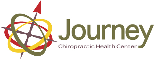 Journey Health Center