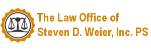 Law Offices of Steven D. Weier, Inc. PS