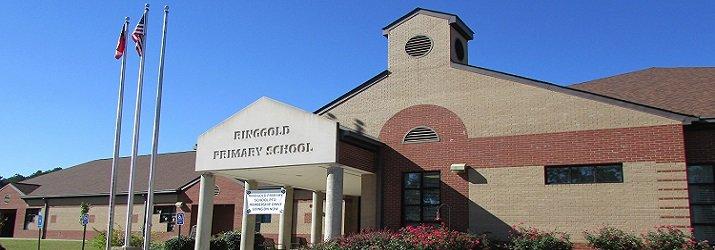 Ringgold Primary School