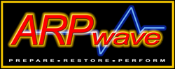 ARPwave NeuroTherapy