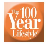 100yl-logo