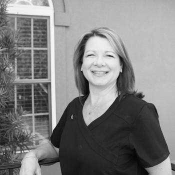 Julie Carpenter, CA
