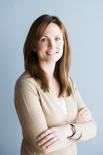Dr. Lisa M. Hinkle, D.C.