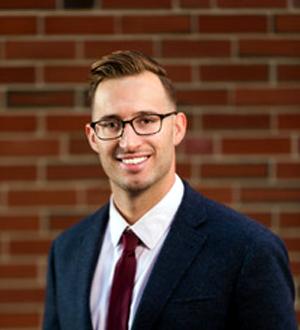 Dr. Matthew Klitsch
