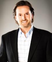 Dr. Chris Perron