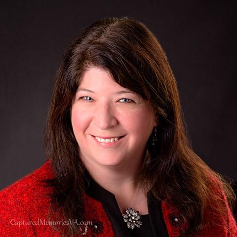 Dr. Theresa Graf, D.C.