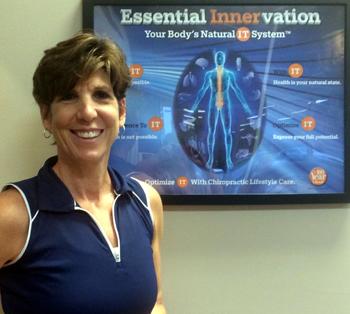 Dr. Eileen Whelan