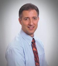 Dr. William Sopchak