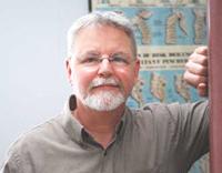 Dr. Timothy Bartz