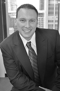 Jason Baum - Morristown Chiropractor