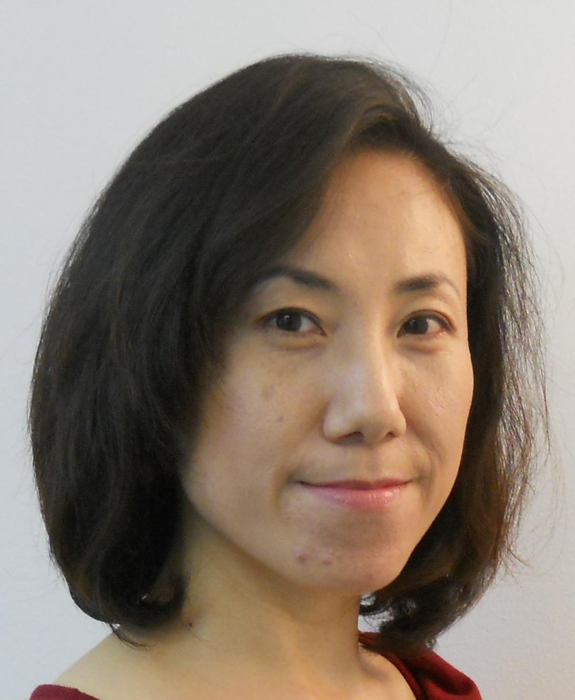 Dr. JinHi Bowman