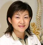 Dr. Miwa Yoshida