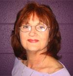 Gina Haber - Acupuncturist