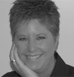Cindy Bagnell - Customer Service