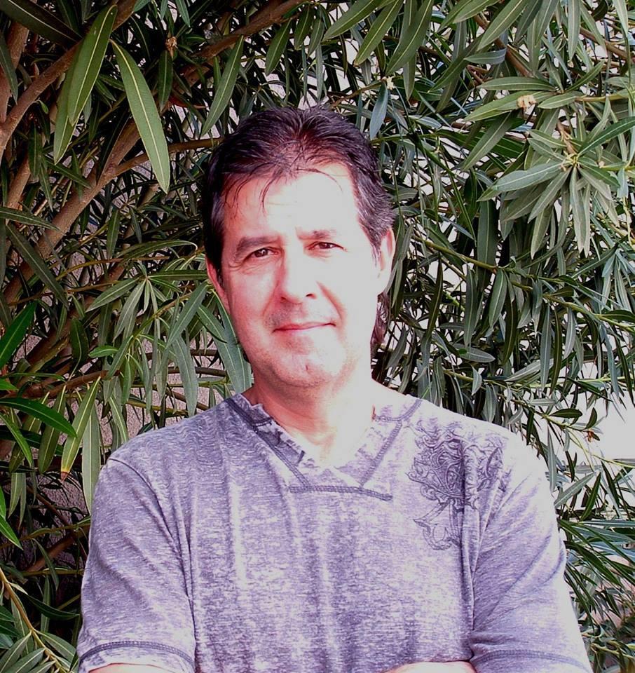 Dr. John Bueler, Jr