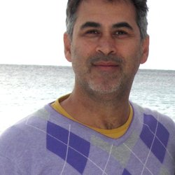 Dr. Jam Flodius