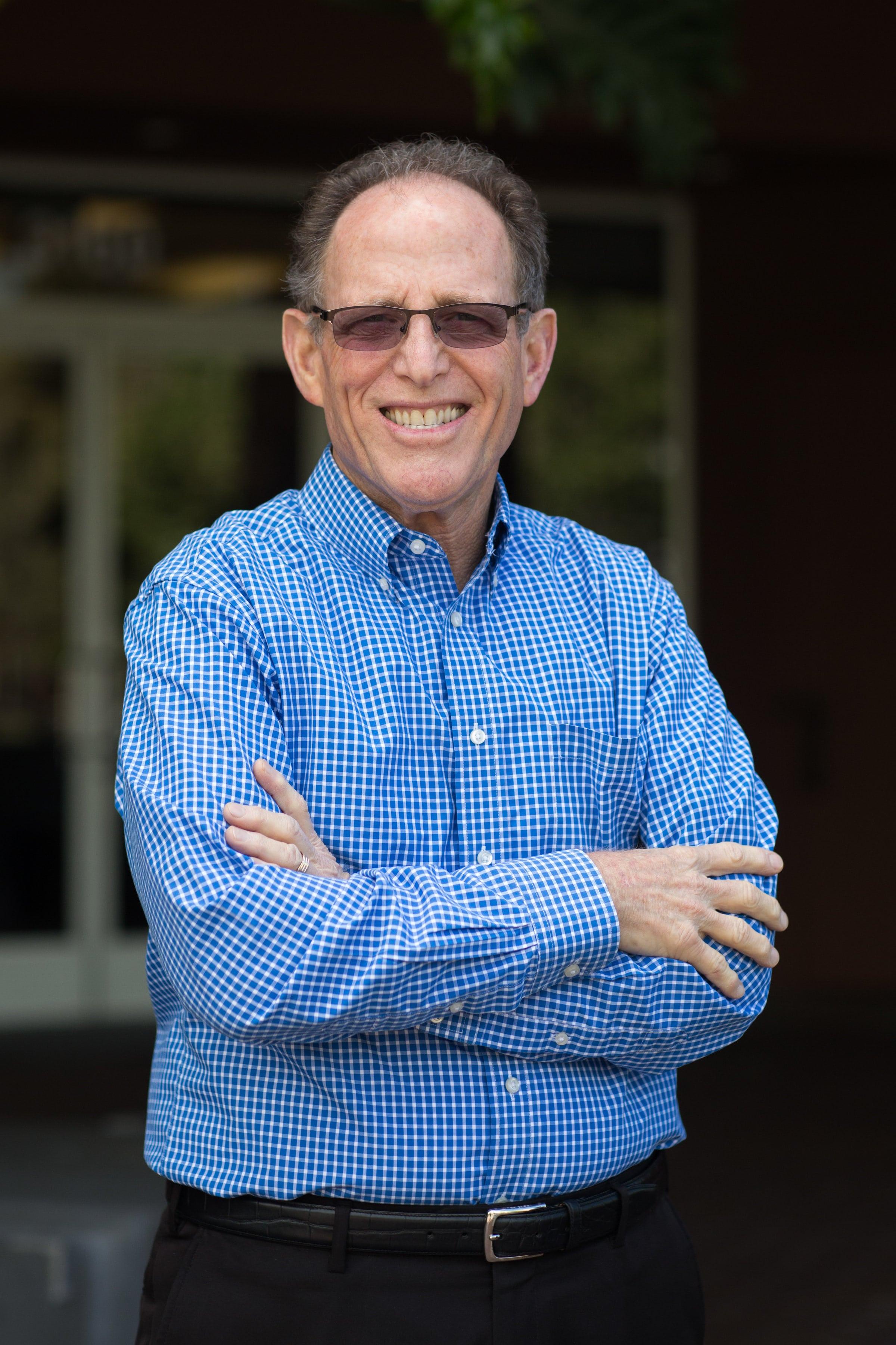Dr. Brent J. Waterman, D.C., C.C.S.P.