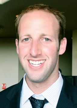 Dr. Devin Waterman, D.C., P.A.K