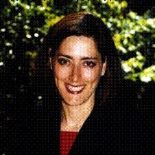 Christine Copeman, LMT, CMT