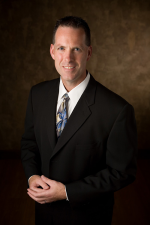 Dr. Greg Culbert