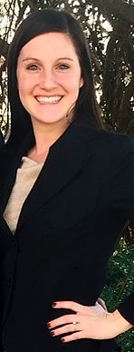 Dr. Erin O