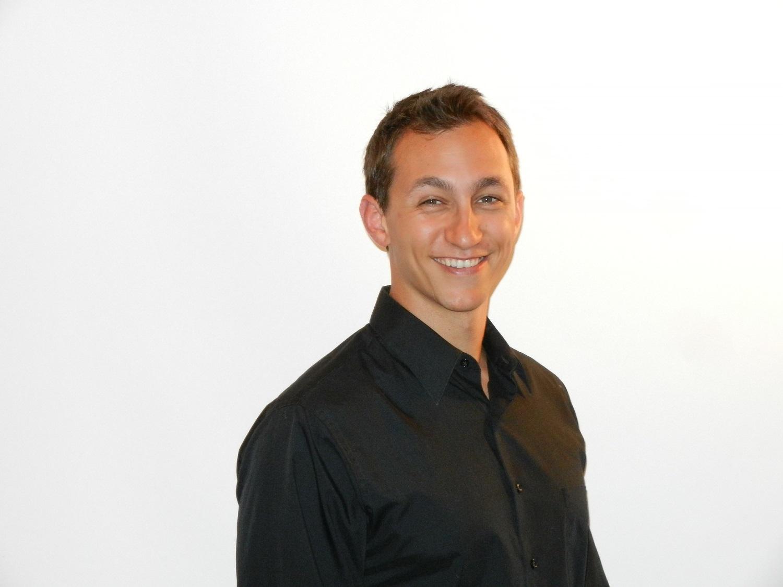 Dr. Josh Handt