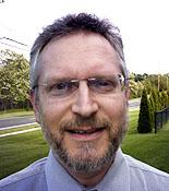 Dr. Michael Godstein