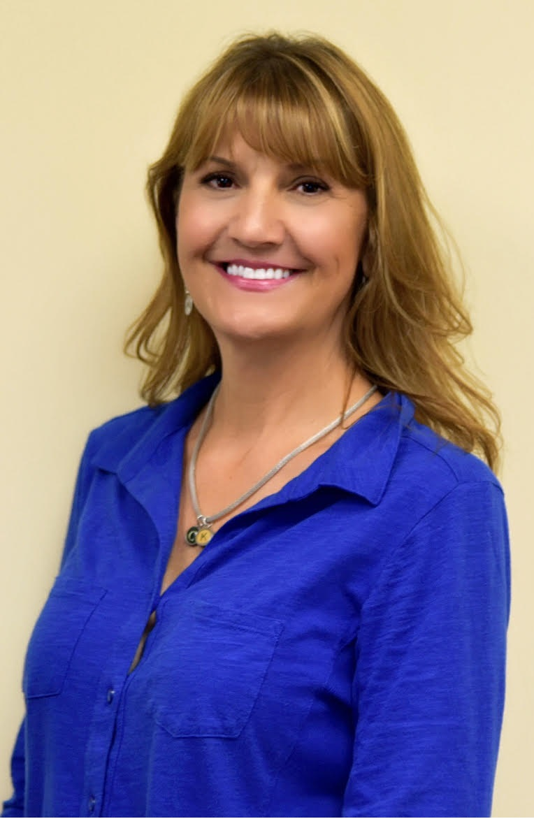 Karen Carothers LMT