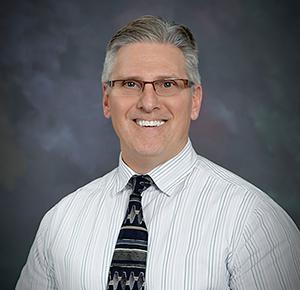 Dr. Donald P. Henriques, Jr.